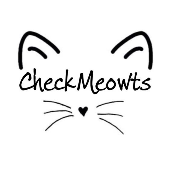 checkmeowts